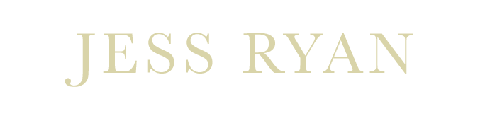 Jess Ryan Logo